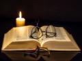 la-bible.fr - Partager la Parole de Dieu